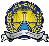 Lawyer Scientist in Houston