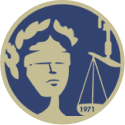 Criminal Law Lawyer in Houston