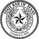 State Bar of Texas Certified DWI Lawyer Houston