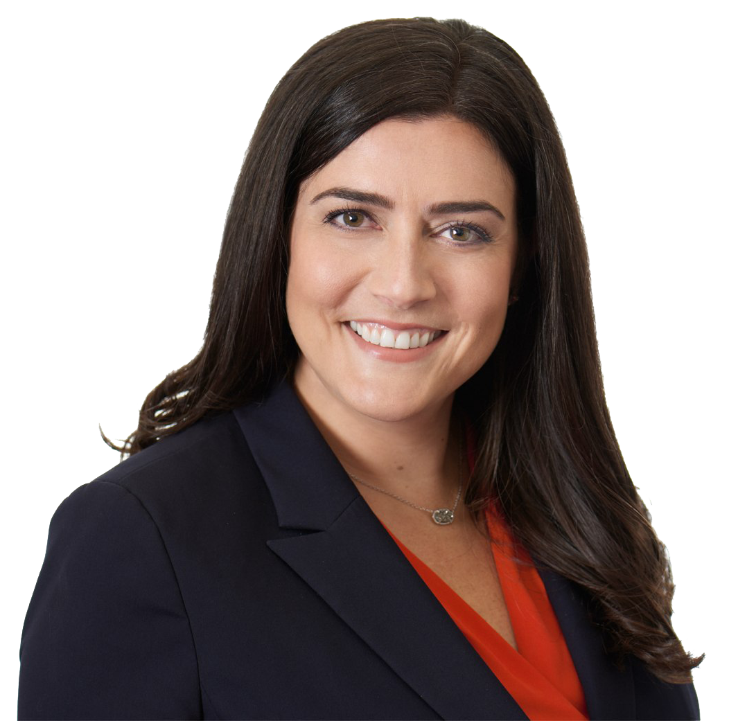 Alli Cannon - DWI Lawyer in Houston